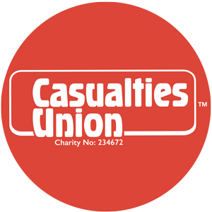 Casualties Union