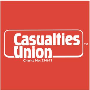 Casualties Union